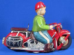modern-toys-masudaya-2.jpg