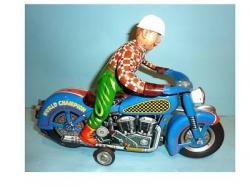 modern-toys-masudaya-5.jpg