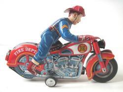 modern-toys-masudaya-6.jpg
