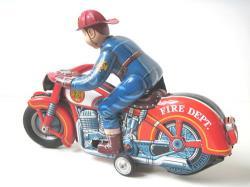modern-toys-masudaya-7.jpg