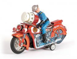 modern-toys-masudaya-8.jpg