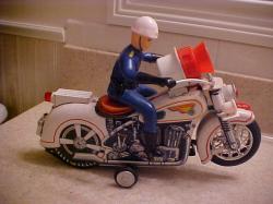 modern-toys-masudaya-9.jpg