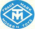 modern-toys-masudaya-logo-1.jpg