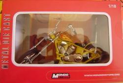 mondo-motors-jouets-harley-toys-1.jpg