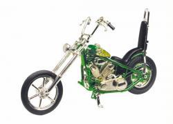 mondo-motors-jouets-harley-toys-2.jpg