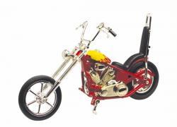 mondo-motors-jouets-harley-toys-3.jpg