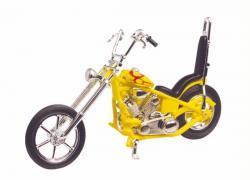 mondo-motors-jouets-harley-toys-4.jpg