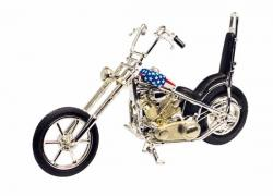 mondo-motors-jouets-harley-toys-5.jpg