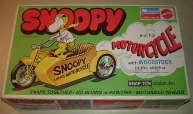 monogram-jouets-harley-toys-4.jpg