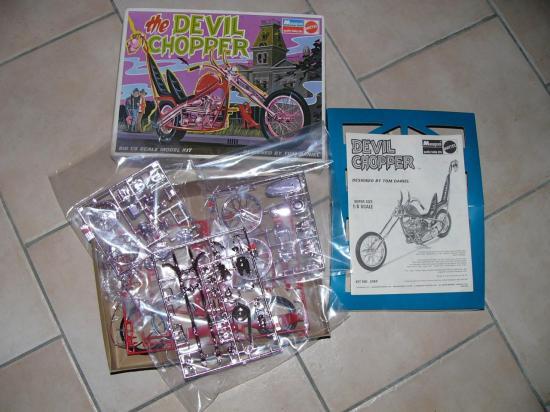 monogram-jouets-harley-toys.jpg