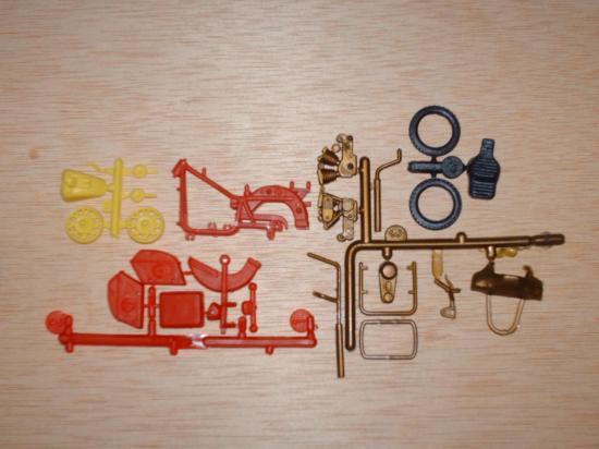 montaplex-jouets-harley-toys-1.jpg