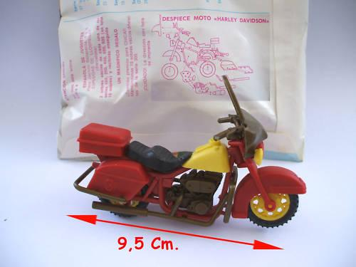 montaplex-jouets-harley-toys-2.jpg
