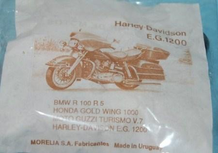 morelia-jouets-harley-toys-1.jpg