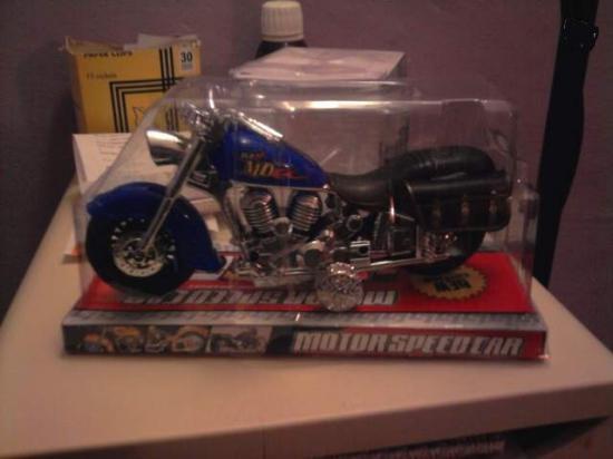 motor-speed-car-jouets-harley-toys.jpg
