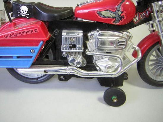 motorbiketoy3-1.jpg