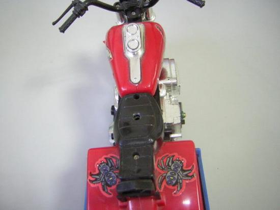 motorbiketoy4-1.jpg
