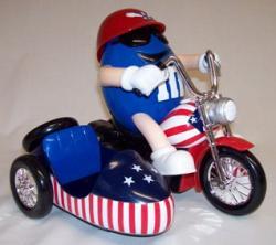 motorcycle-1.jpg