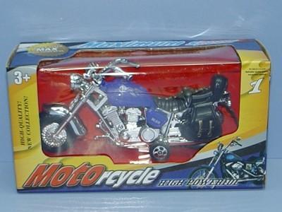 motorcycle-jouets-harley-toys.jpg