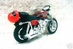 motorised-2.jpg