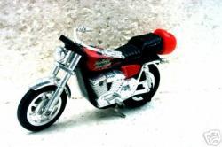 motorised-3.jpg