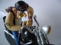 motus-jouets-harley-toys-1.jpg