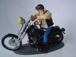 motus-jouets-harley-toys-5.jpg