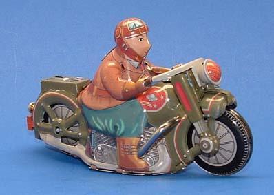 n-r-jouets-harley-toys-1.jpg