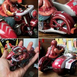 n-r-jouets-harley-toys-3.jpg