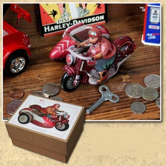 n-r-jouets-harley-toys-4.jpg
