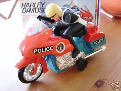 nacoral-jouets-harley-toys-2.jpg