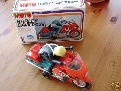 nacoral-jouets-harley-toys-3.jpg