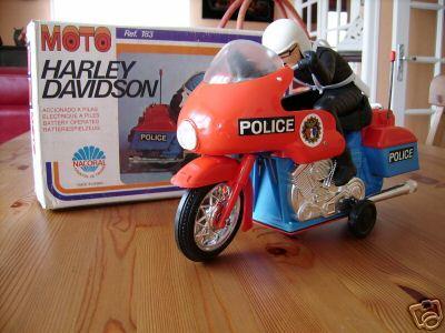 nacoral-jouets-harley-toys-4.jpg