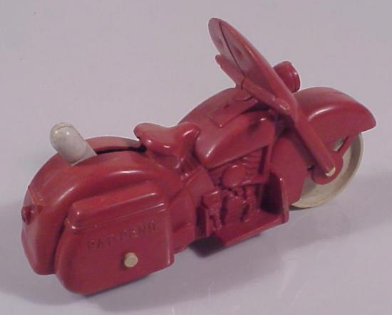 neat-and-scarce-jouets-harley-toys-2.jpg
