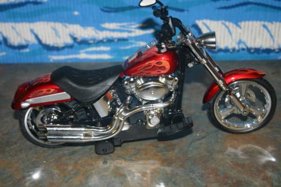 new-bright-jouets-harley-toys-1.jpg