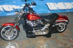 new-bright-jouets-harley-toys-2.jpg