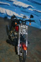 new-bright-jouets-harley-toys-3.jpg