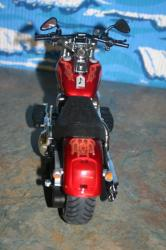 new-bright-jouets-harley-toys-4.jpg