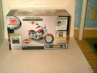 new-bright-jouets-harley-toys-6.jpg