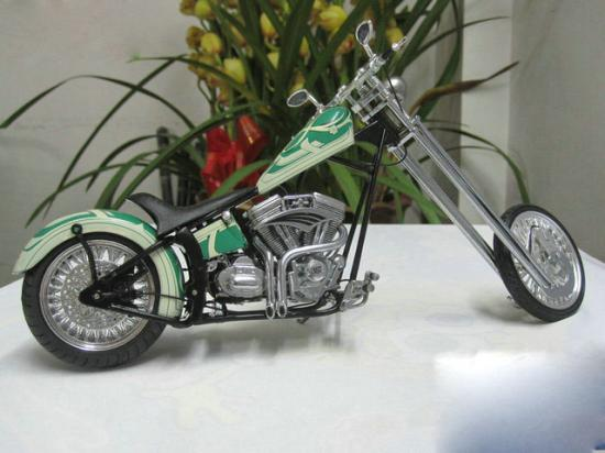 new-classic-jouets-harley-toys-1.jpg