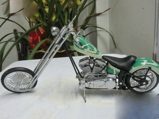 new-classic-jouets-harley-toys-2.jpg