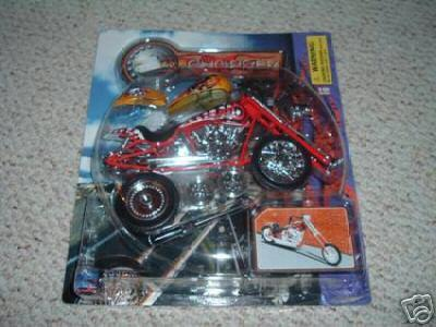 new-ray-jouets-harley-toys-10.jpg