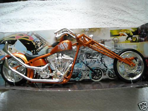 new-ray-jouets-harley-toys-11.jpg