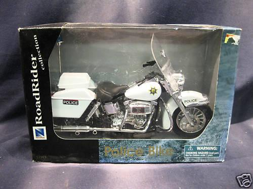 new-ray-jouets-harley-toys-2.jpg