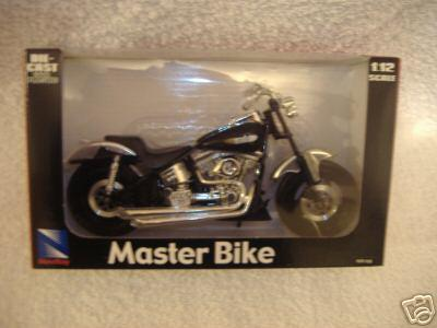 new-ray-jouets-harley-toys-3.jpg