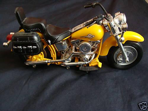 new-ray-jouets-harley-toys-4.jpg