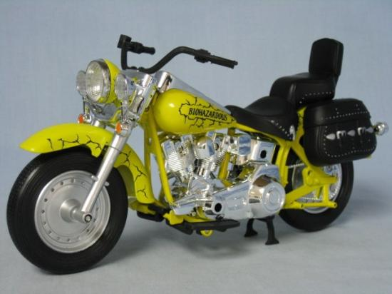 new-ray-jouets-harley-toys-5.jpg