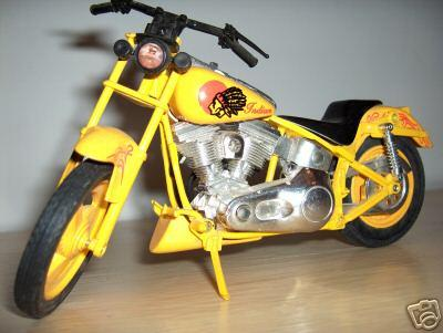 new-ray-jouets-harley-toys-6.jpg