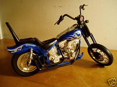 new-ray-jouets-harley-toys-7.jpg