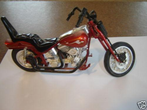 new-ray-jouets-harley-toys-8.jpg