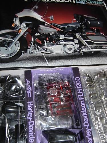 new-star-jouets-harley-toys-1.jpg